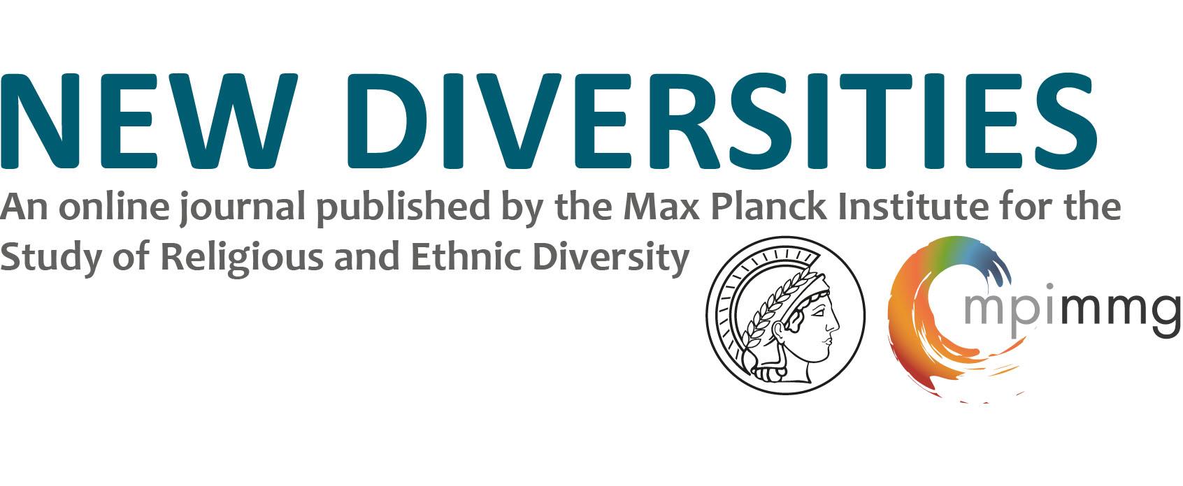 New Diversities